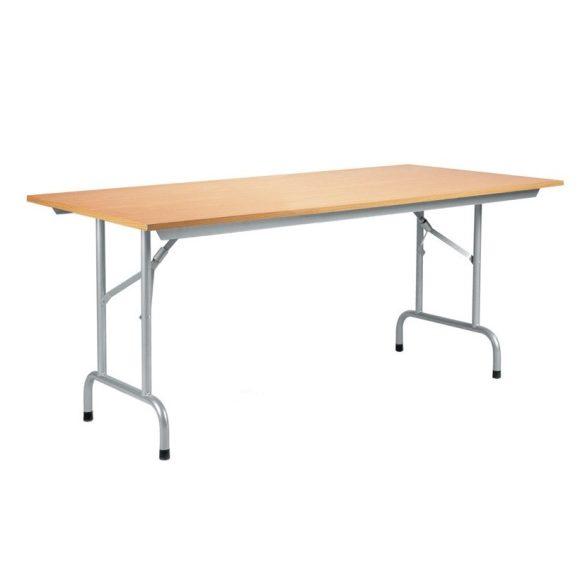 Rico 160 összecsukható konferencia asztal