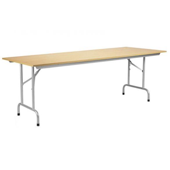T - Rico 200 összecsukható asztal