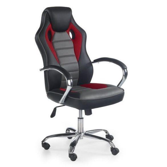 H - Scroll Gamer szék