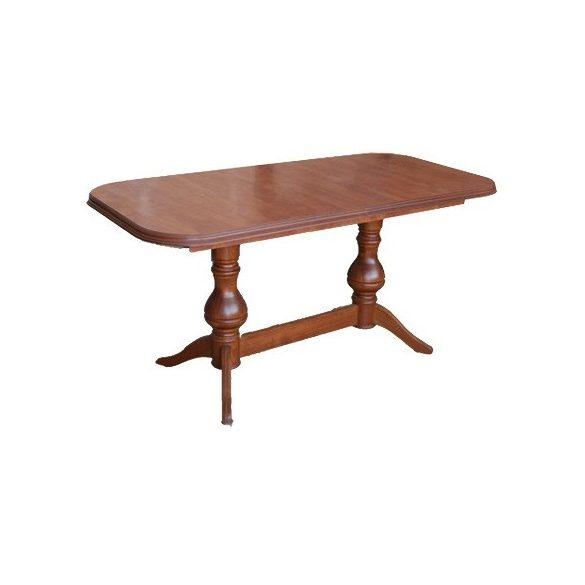 S - Europa asztal 160/200x80 cm