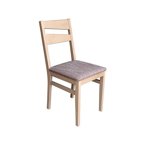 S - Franky szék