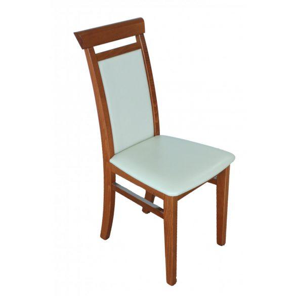 S - Linda szék