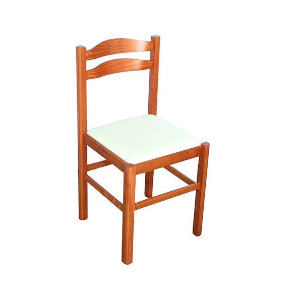 S - Micra szék