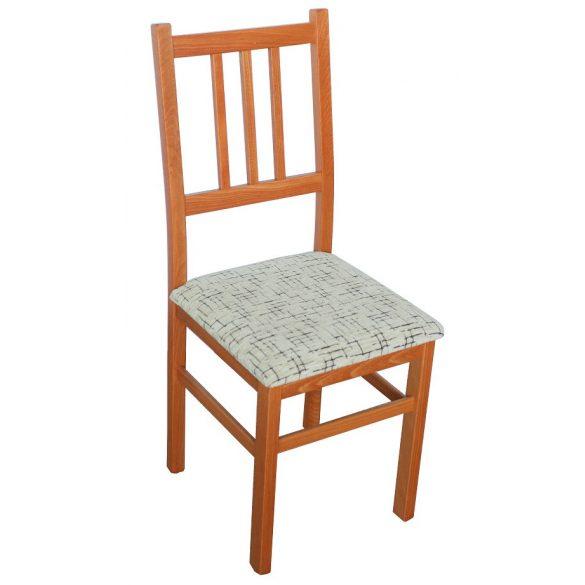 S - Velence szék