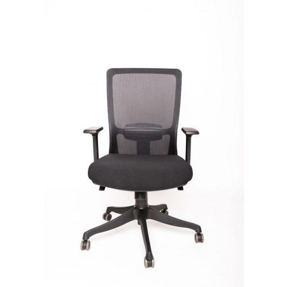 ST - Leonardo szék