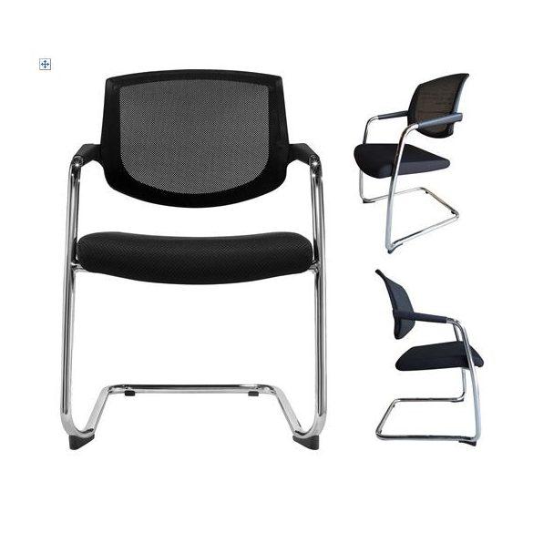 ST - Donatello szék