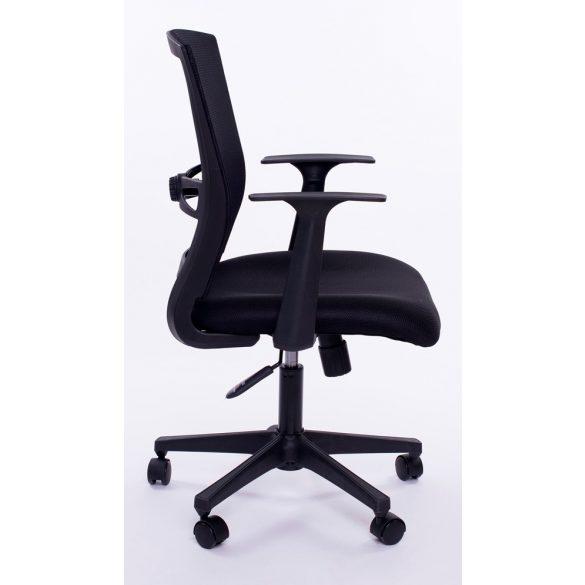 ST - Michelangelo szék