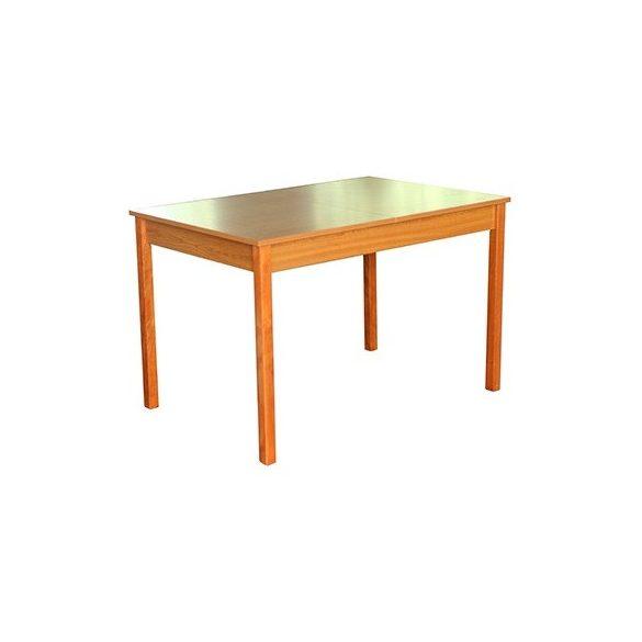 S - Panni asztal 120x80 cm+ 40 cm-rel bővíthető