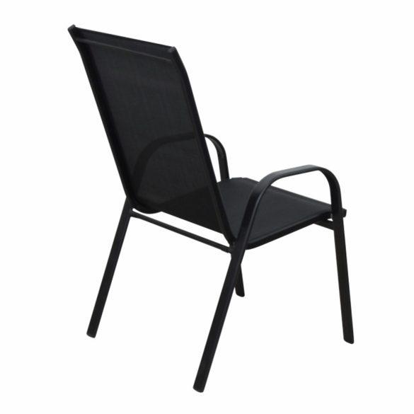 TK - ALDERA kültéri szék