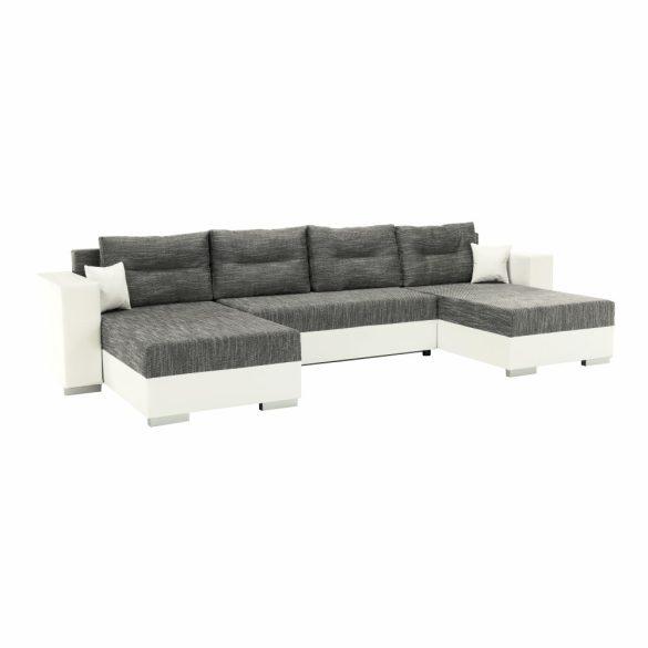 TK - Essen U alakú kanapé