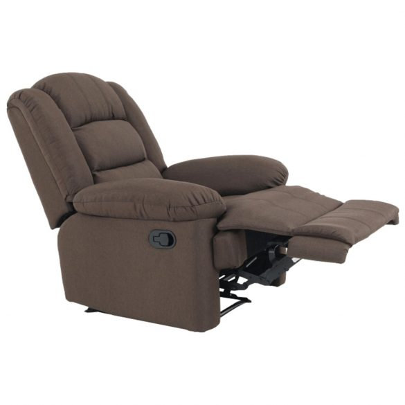 TK - Fabron NEW 3+2+1 ülőgarnitúra