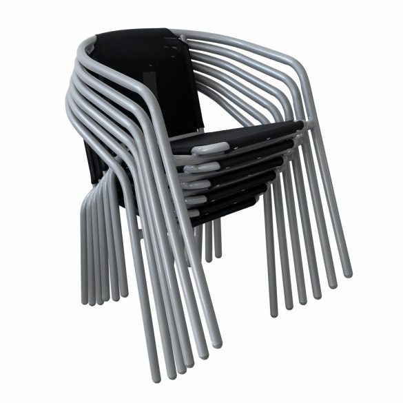 TK - KERTA kültéri szék