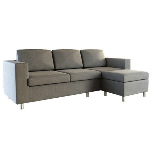 TK - Silera 3 személyes kanapé