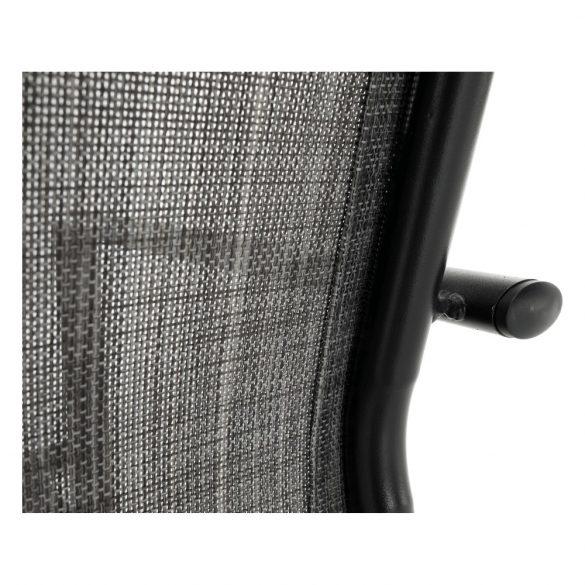 TK - Telma kültéri szék