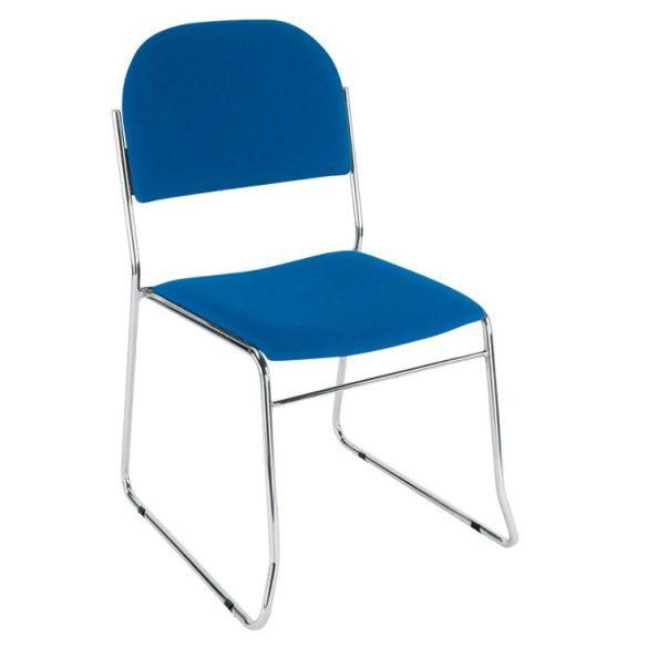 T - Vesta szánkótalpas szék