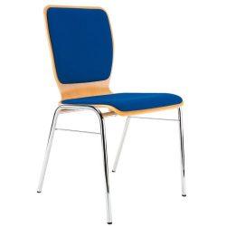 T - Wing plus szék