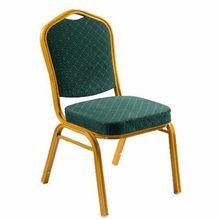 Bankett szék Rzym 25x25x1.2 - bankettbutorok.hu